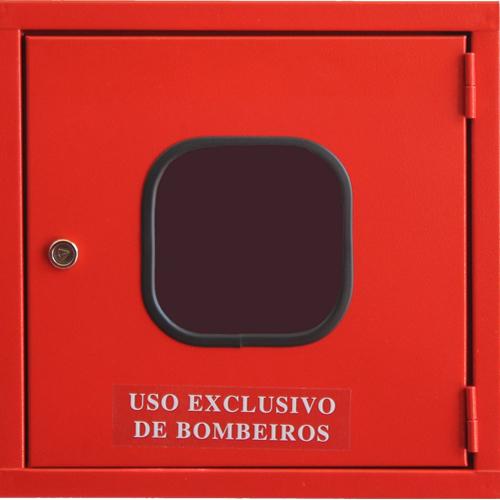 Armario Boca De Incendio