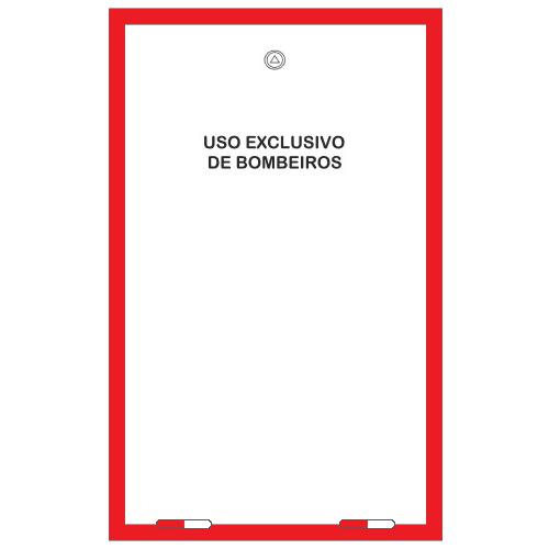 UEB 500 50_50